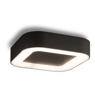 NOWODVORSKI PUEBLA LED 9513