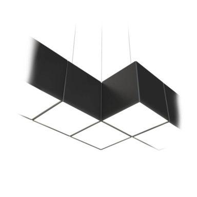 FLASH&DQ Noise Corner Connect