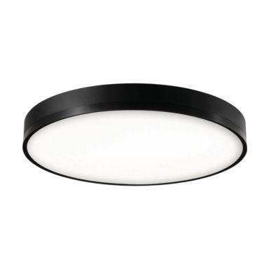 FLASH&DQ Tlon Light Surface
