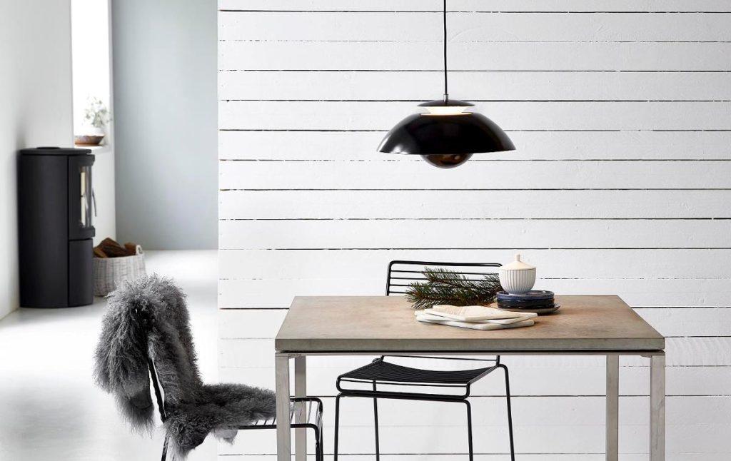 nordlux, dizajnirana rasveta