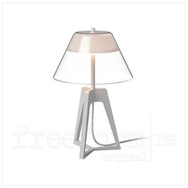 stone i office lampe