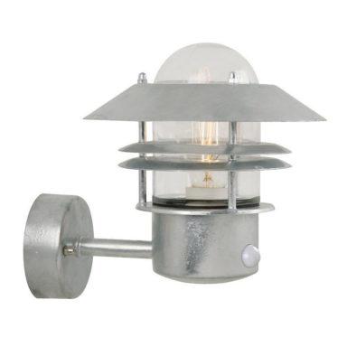 Nordlux Blokhus Sensor 25031031