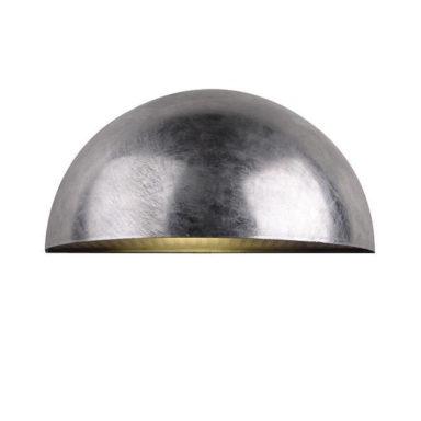 Nordlux Bowler 28601131
