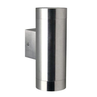 Nordlux Tin Maxi 21519934