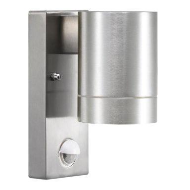 Nordlux Tin Maxi Sensor 21509129