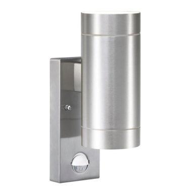 Nordlux Tin Maxi Sensor 21519129