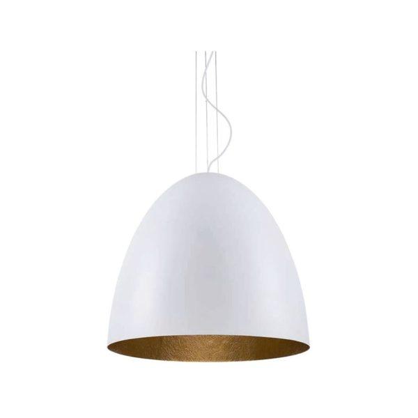 NOWODVORSKI Egg L 9023