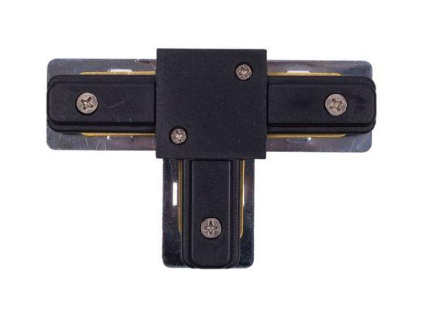 NOWODVORSKI Profile T-connector 9186
