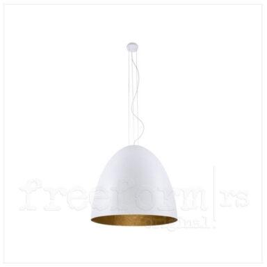 NOWODVORSKI Egg XL 9025